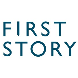 First Story logo image