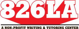 826LA logo image